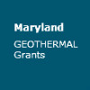 Maryland State Geothermal Grants